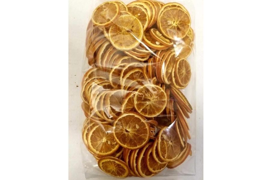bcd dried oranges