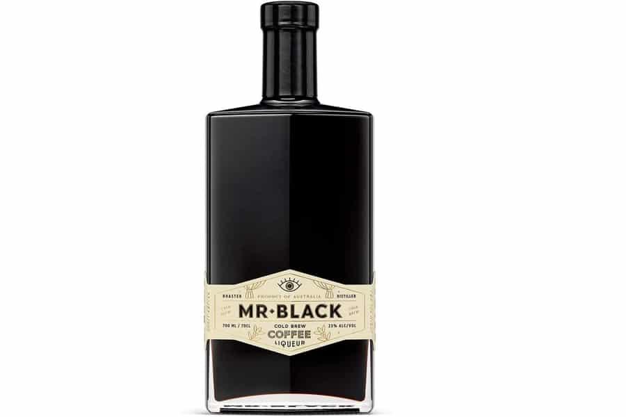 Amazon finds mr black cold brew coffee liqueur