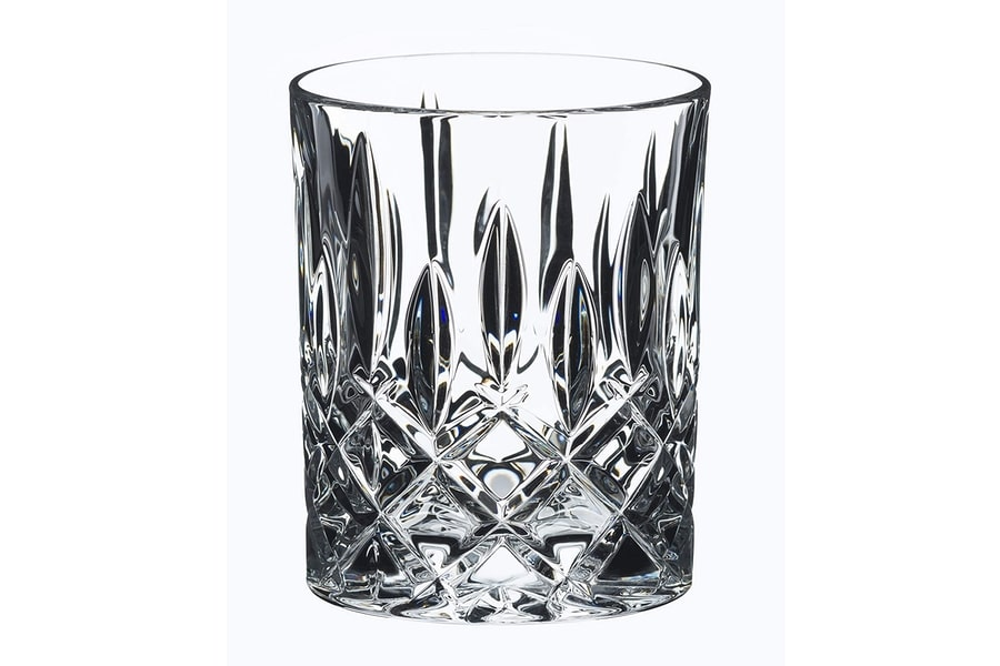 riedel tumbler spey whisky