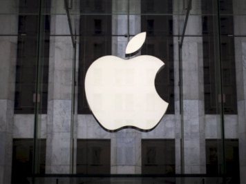 Don't Think Apple's $81 Billion Result Means We're Getting the iPhone 13 Early