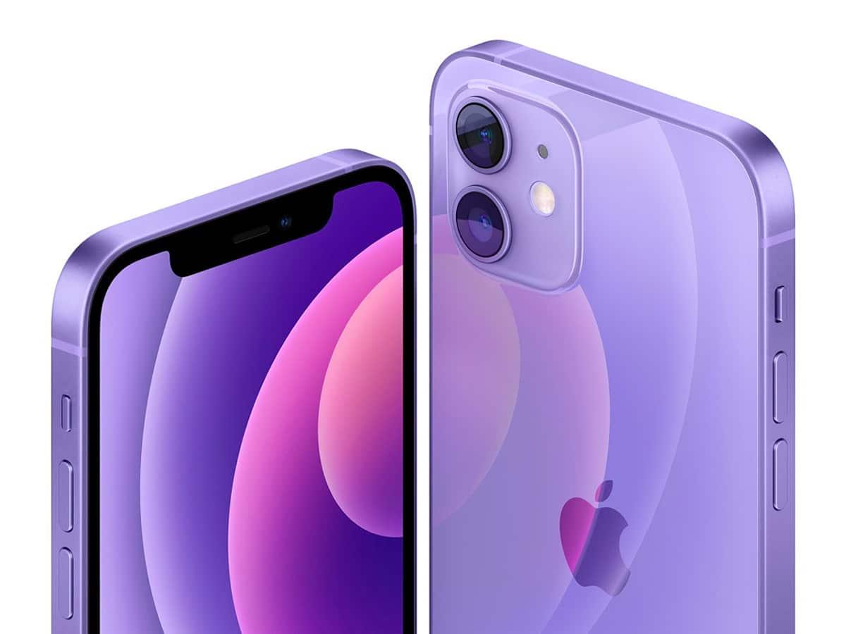 Apple q3 results
