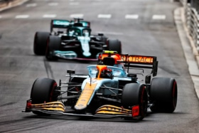Australian f1 grand prix cancelled 2