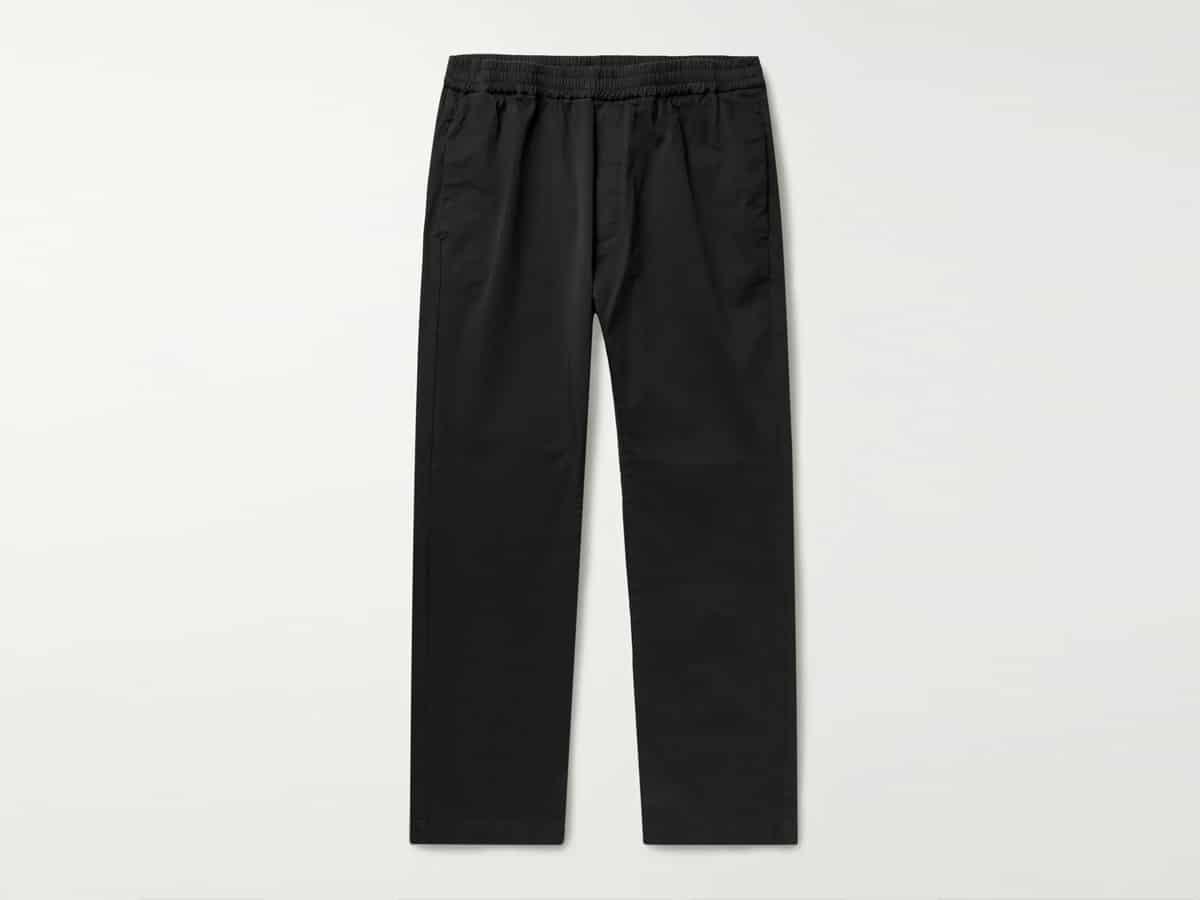 Balena trousers