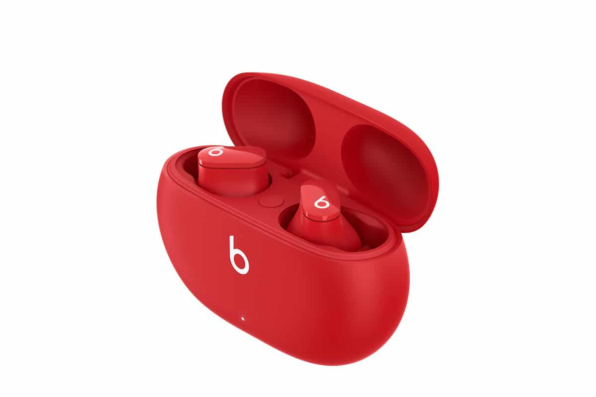 Beats studio buds 6