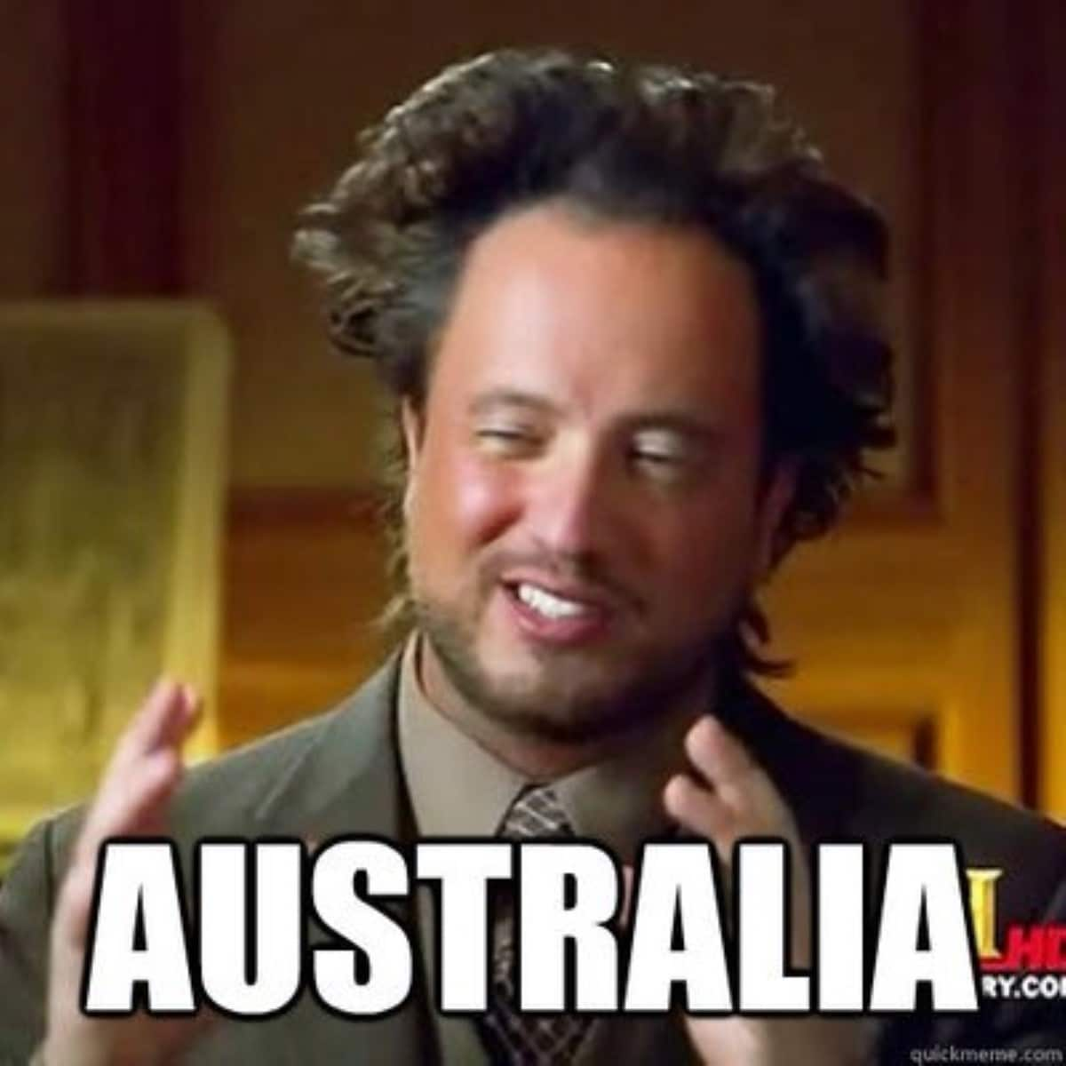 Best australian memes 103 1 1
