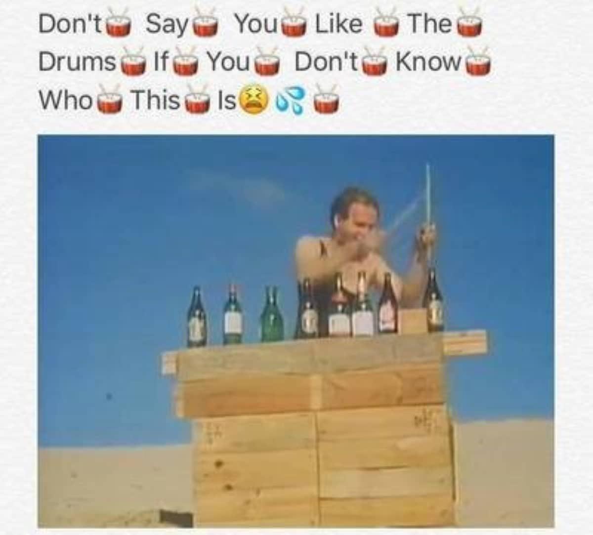 Best australian memes 108 1 1