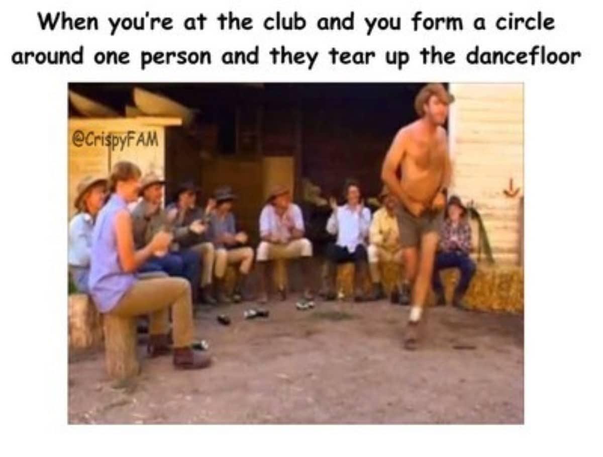 Best australian memes 109 1 1