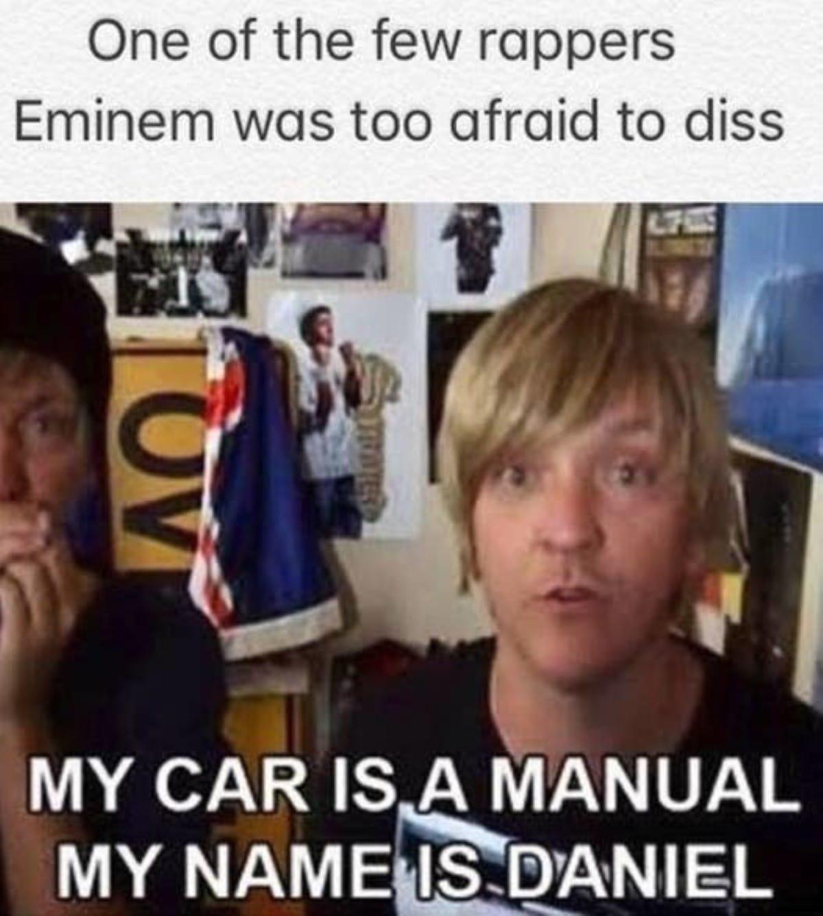 Best australian memes 11 1 1