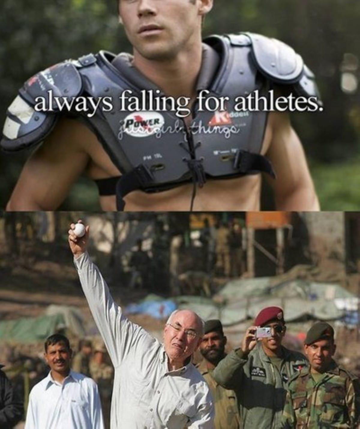 Best australian memes 116 1 1