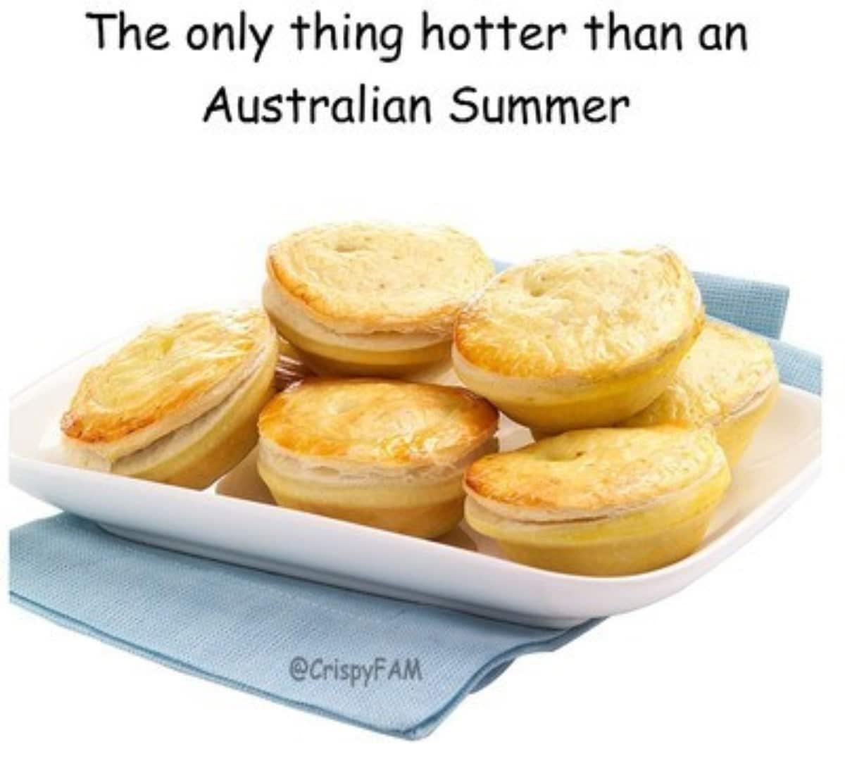 Best australian memes 118 1 1