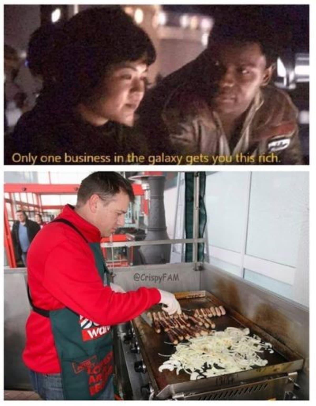 Best australian memes 119 1 1