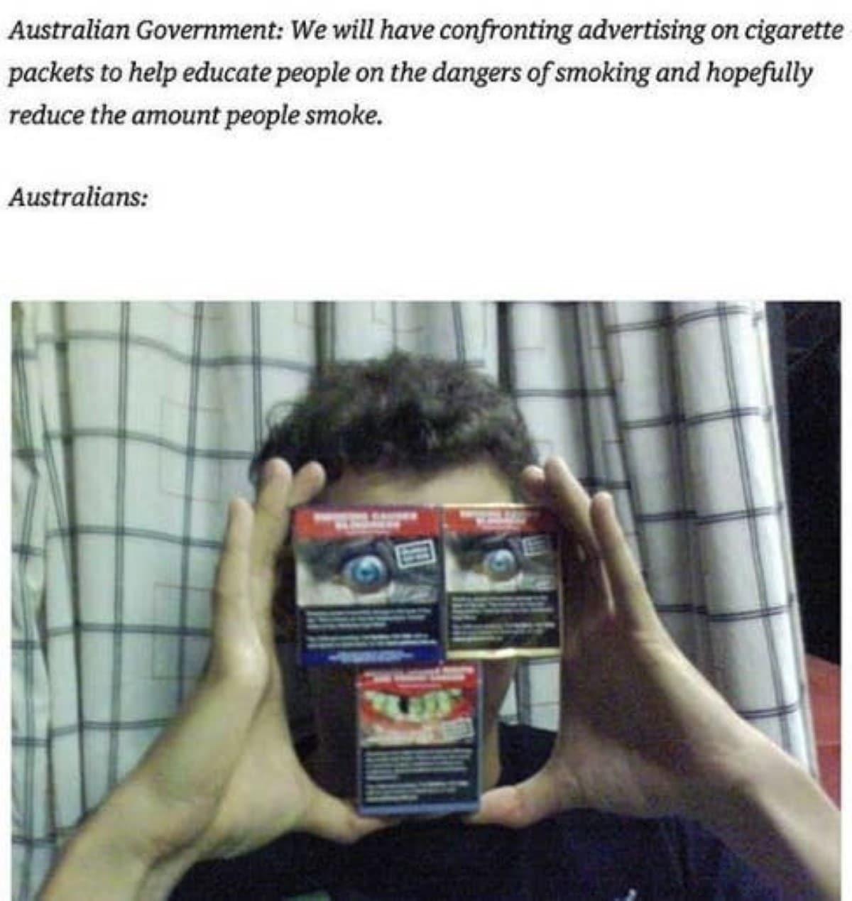 Best australian memes 12 1 1