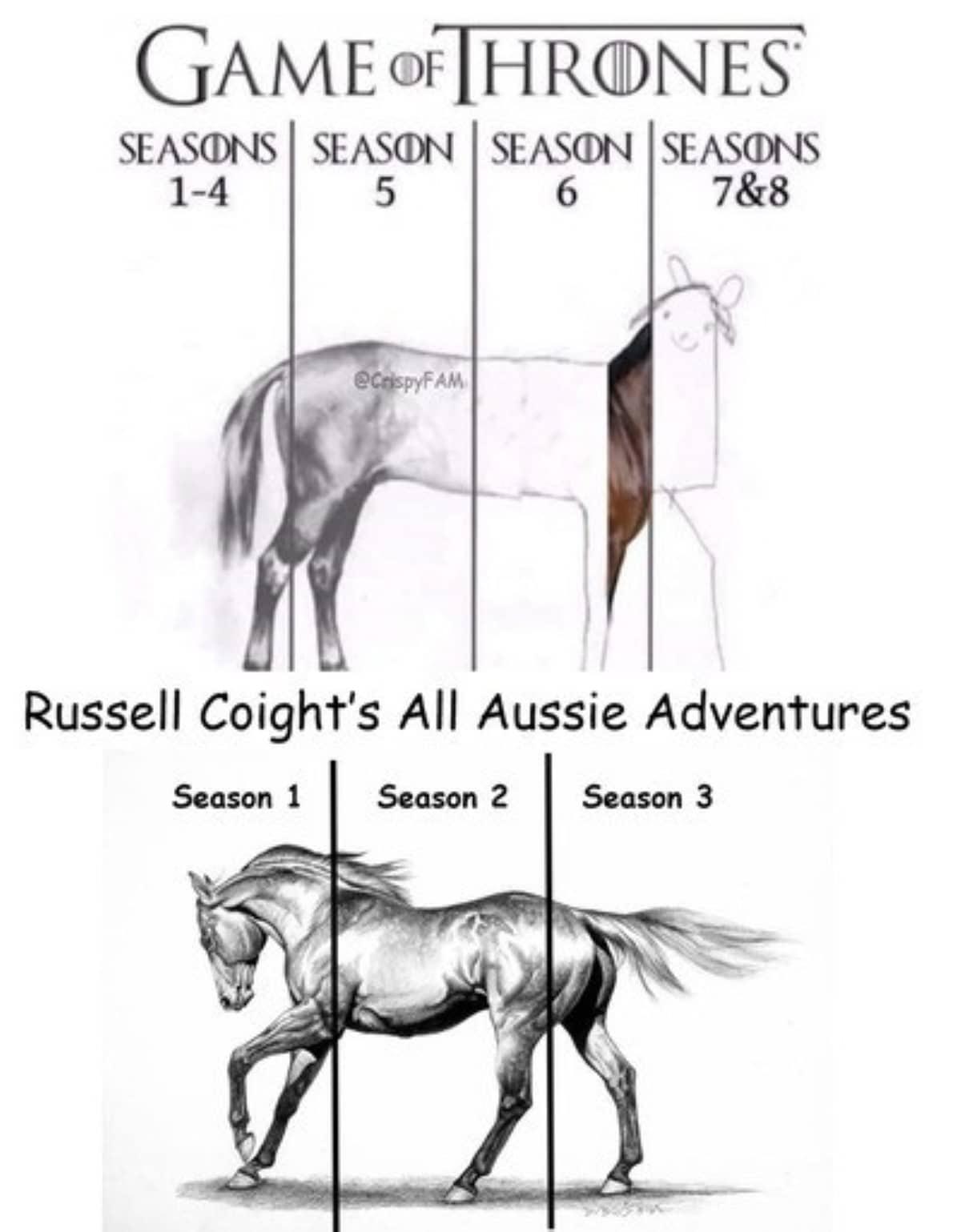 Best australian memes 125 1 1