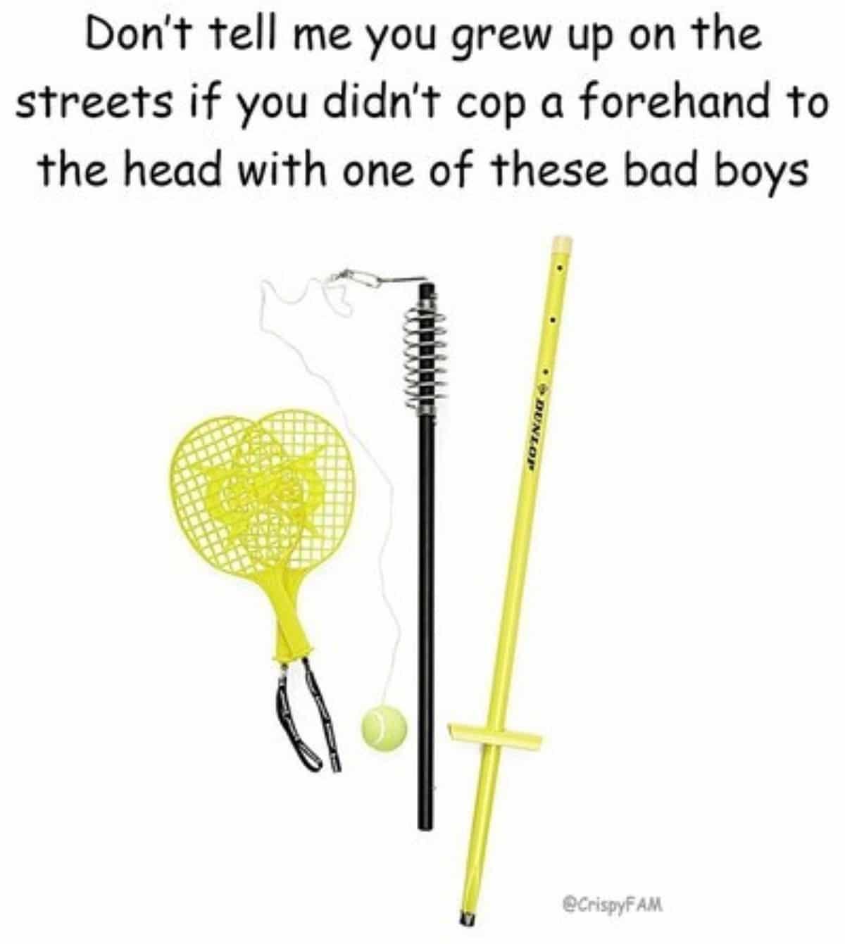 Best australian memes 126 1 1
