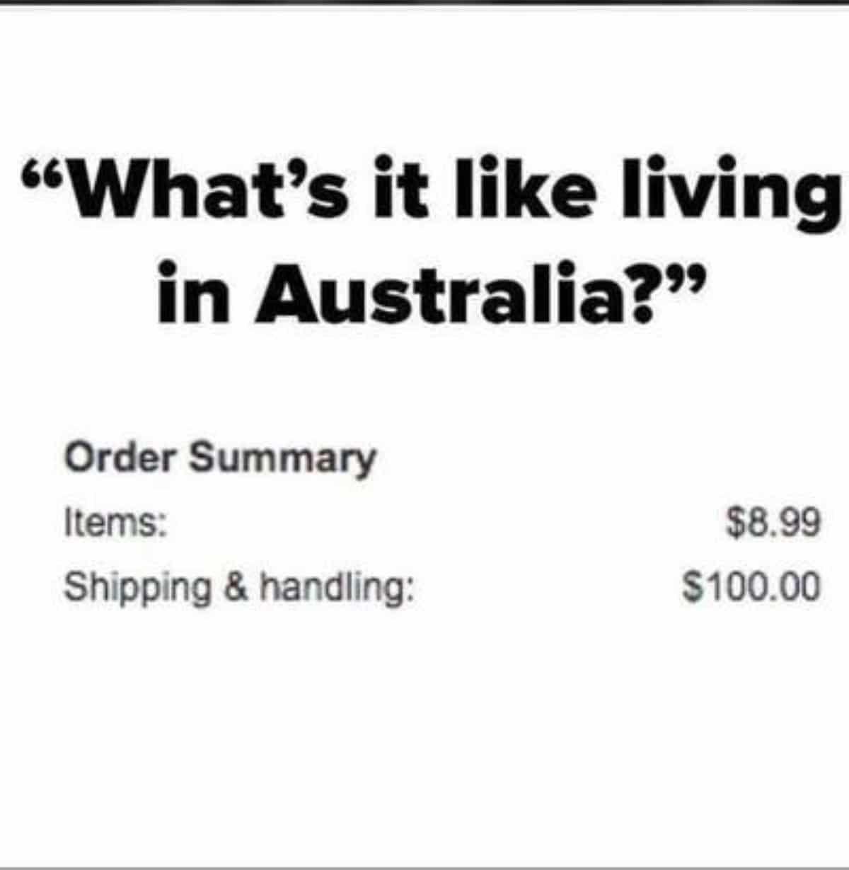 Best australian memes 133 1 1