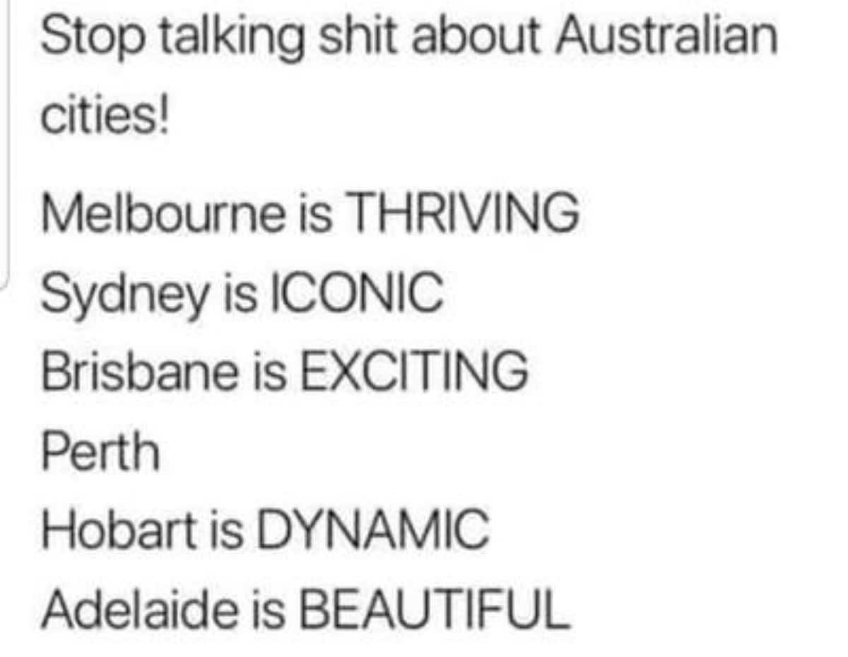 Best australian memes 139 1 1