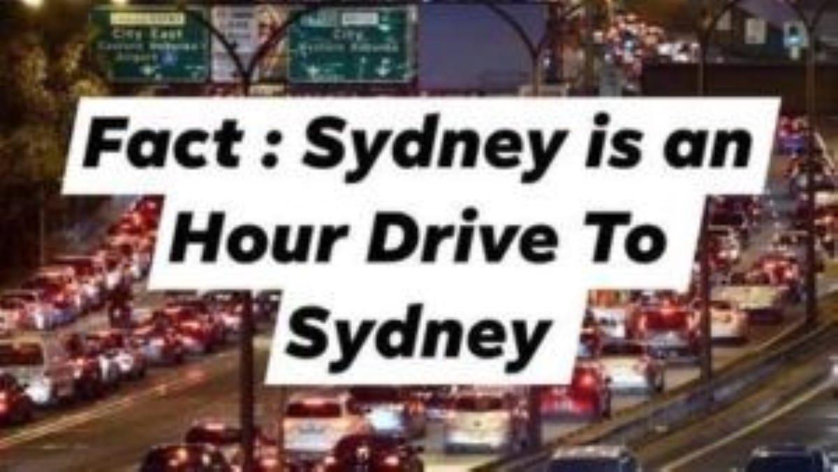 Best australian memes 140 1 1
