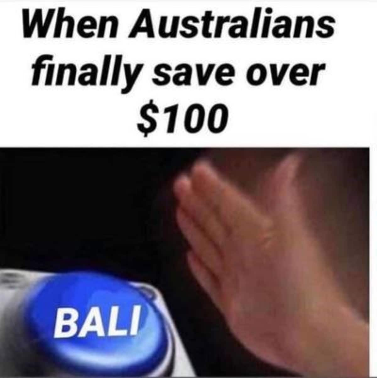 Best australian memes 143 1 1