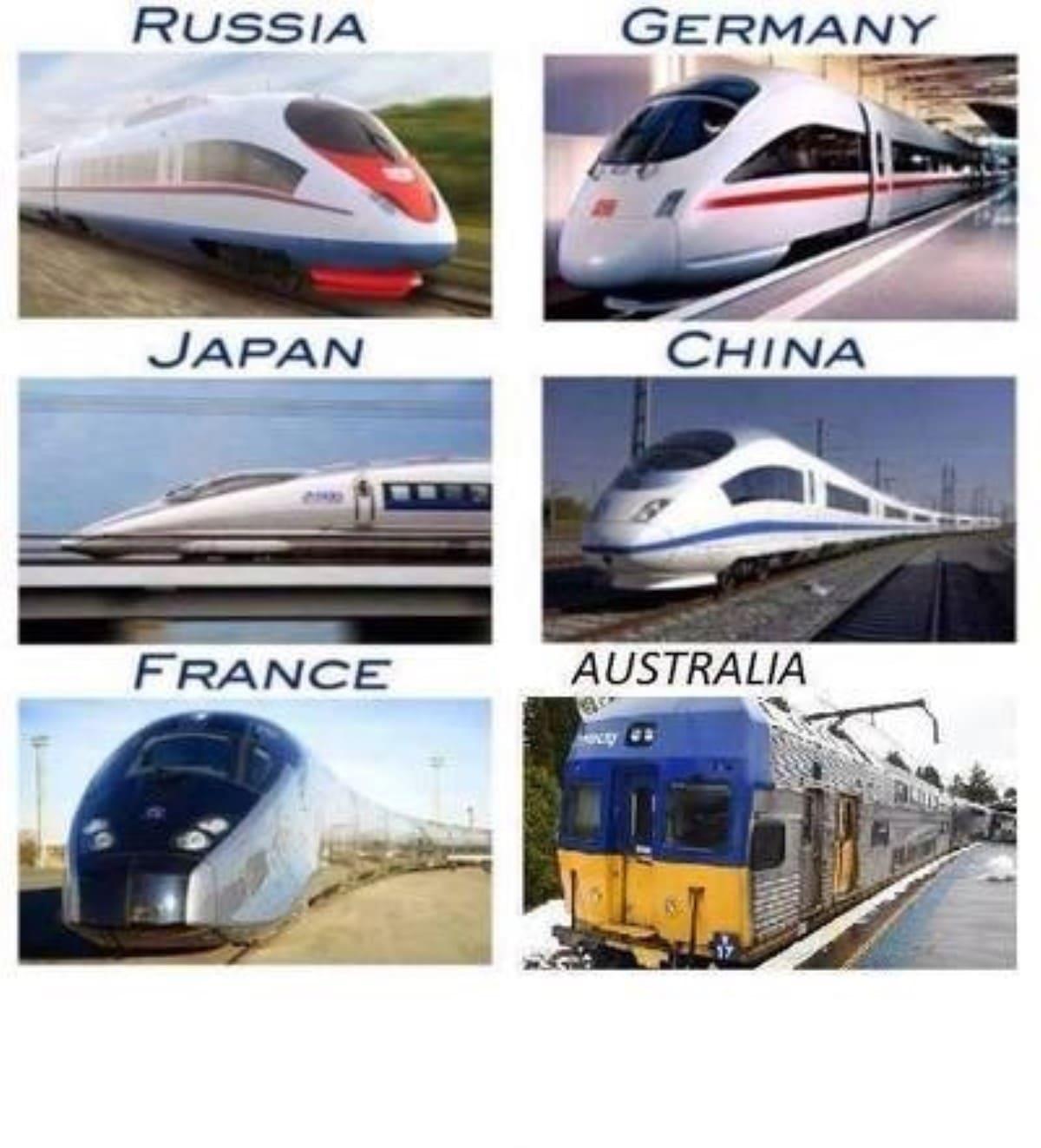 Best australian memes 145 1 1