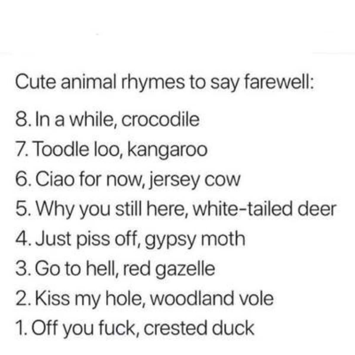 Best australian memes 149 1 1