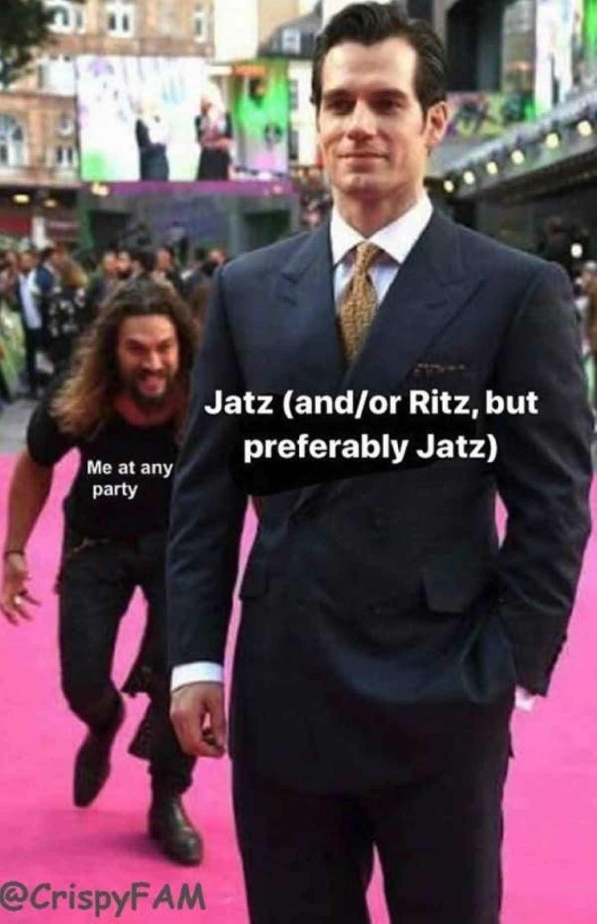 Best australian memes 15 1 1