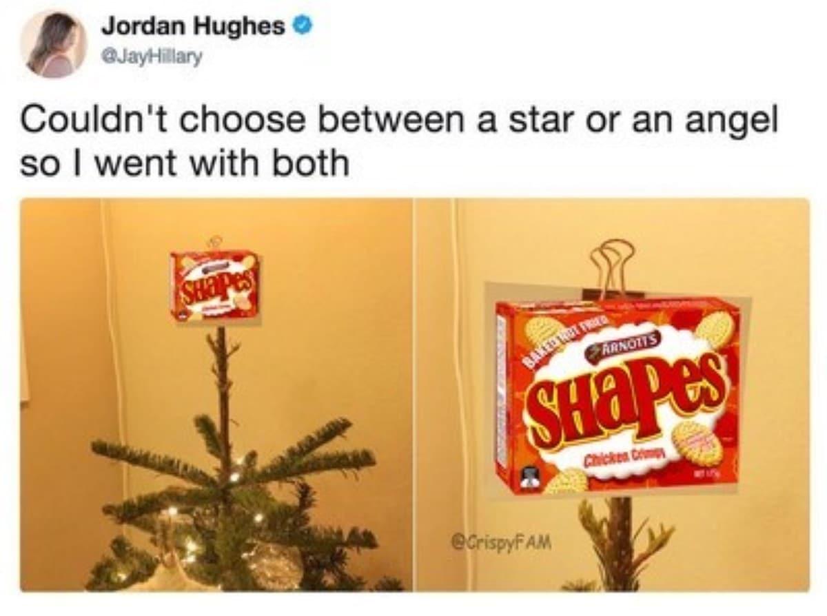 Best australian memes 151 1 1