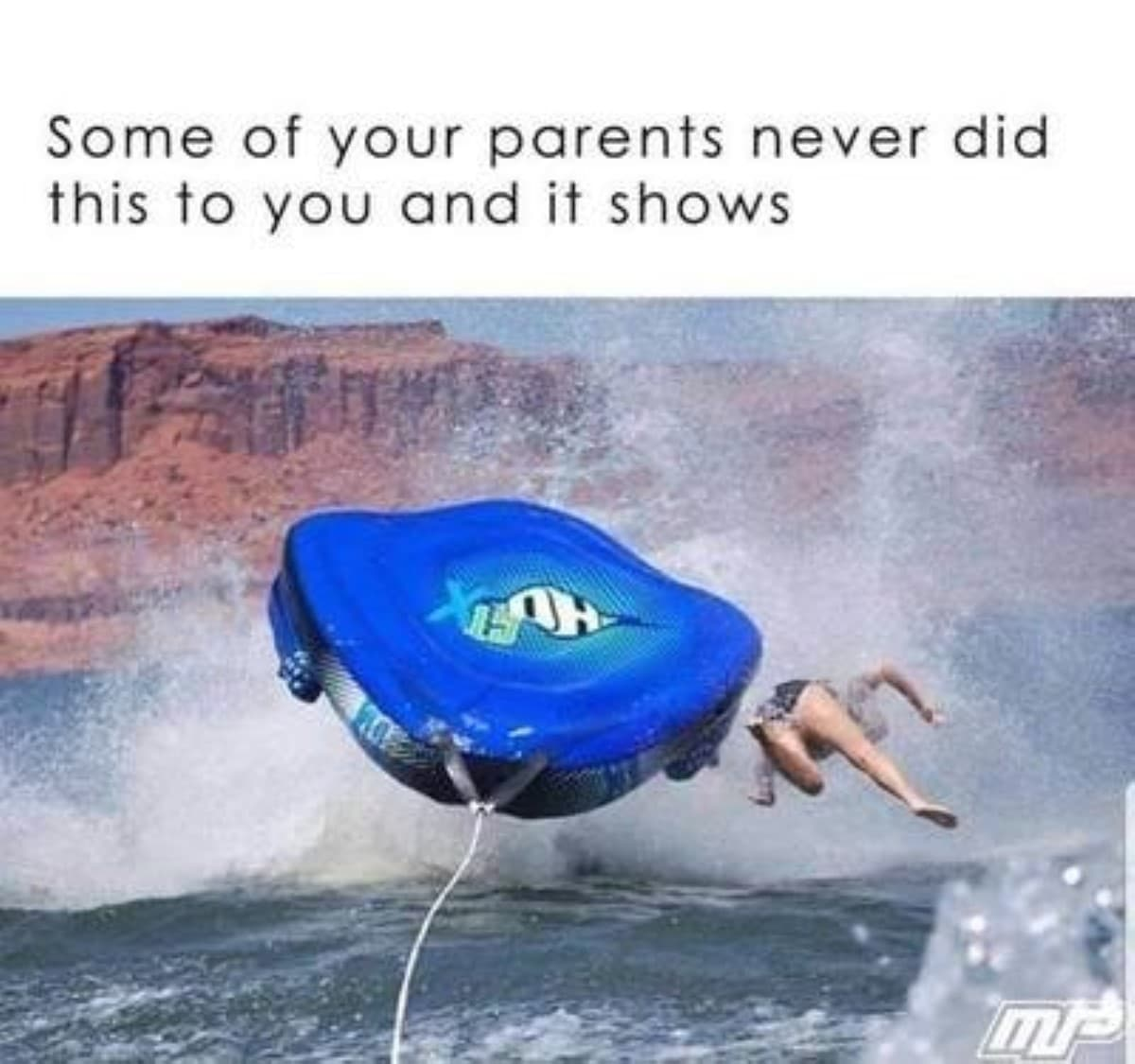 Best australian memes 152 1 1