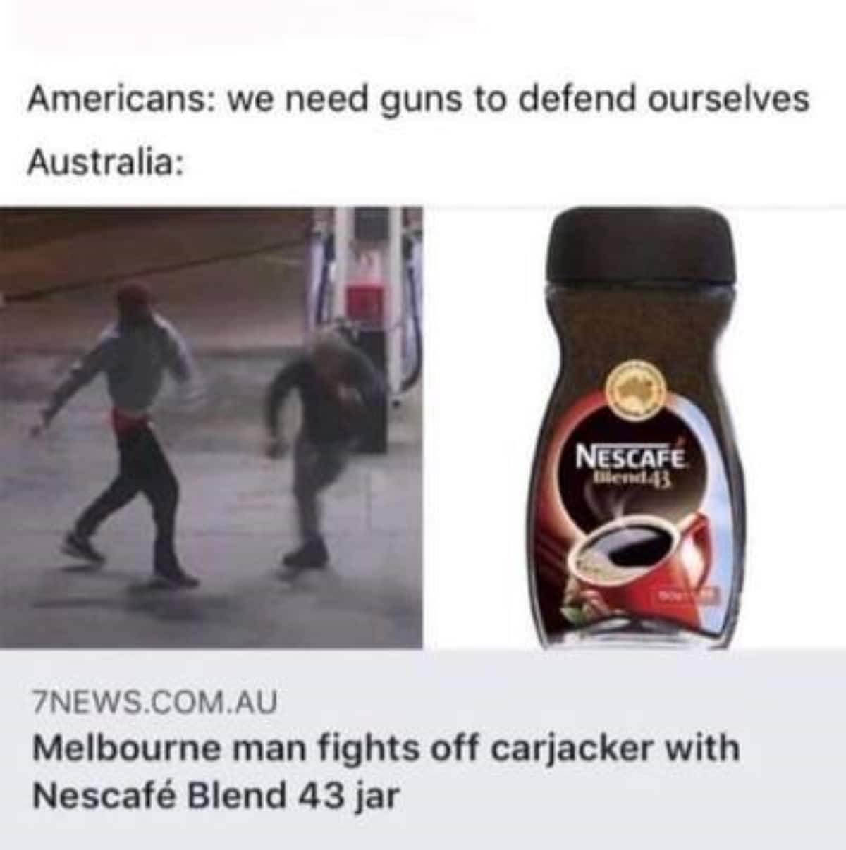 Best australian memes 154 1 1