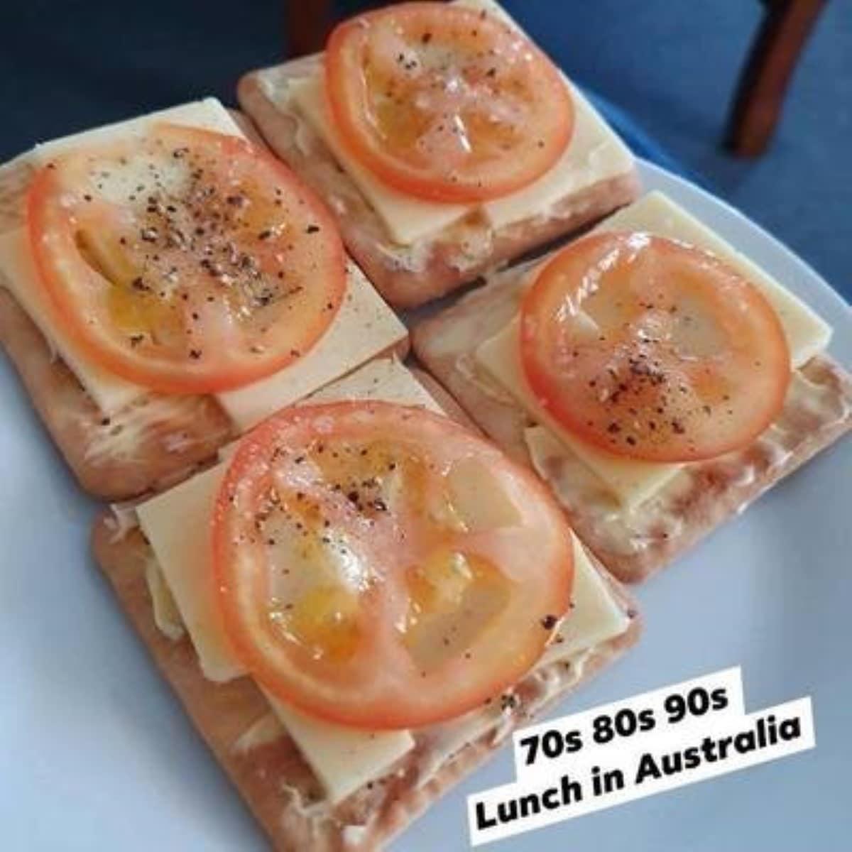 Best australian memes 158 1 1