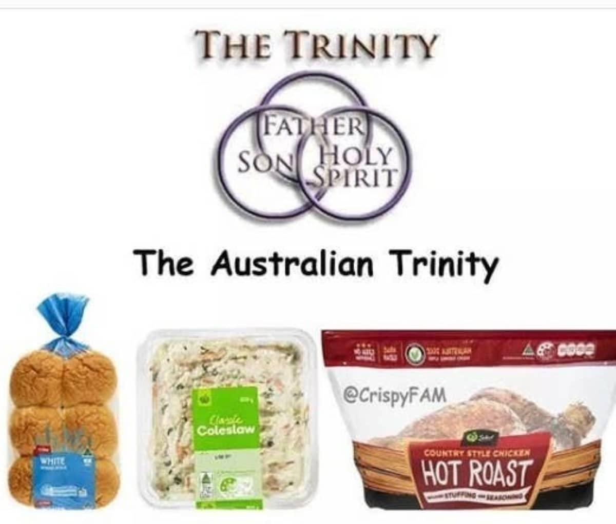 Best australian memes 16 1 1