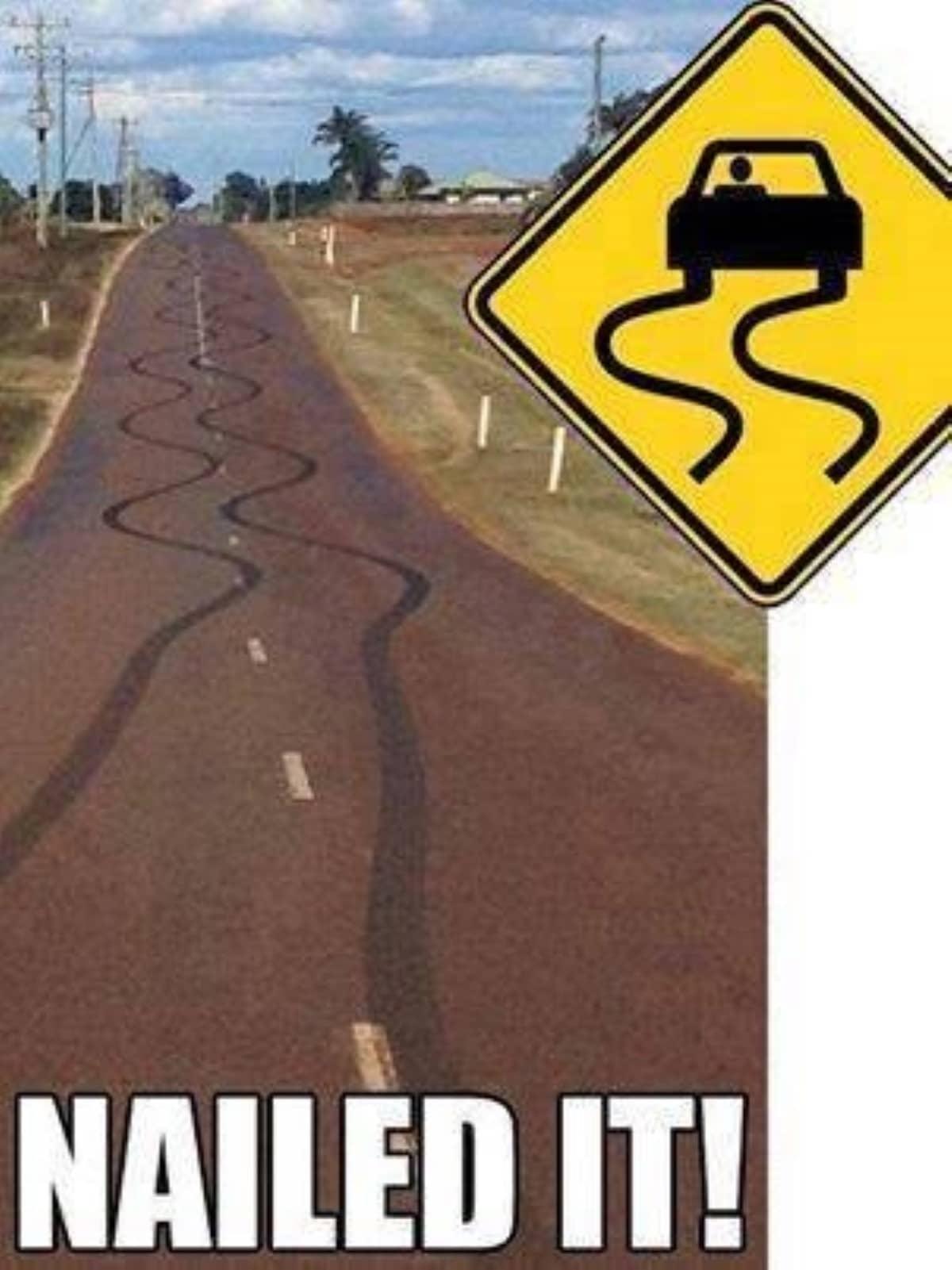 Best australian memes 173 1 1