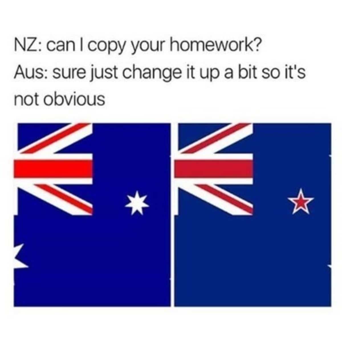 Best australian memes 175 1 1