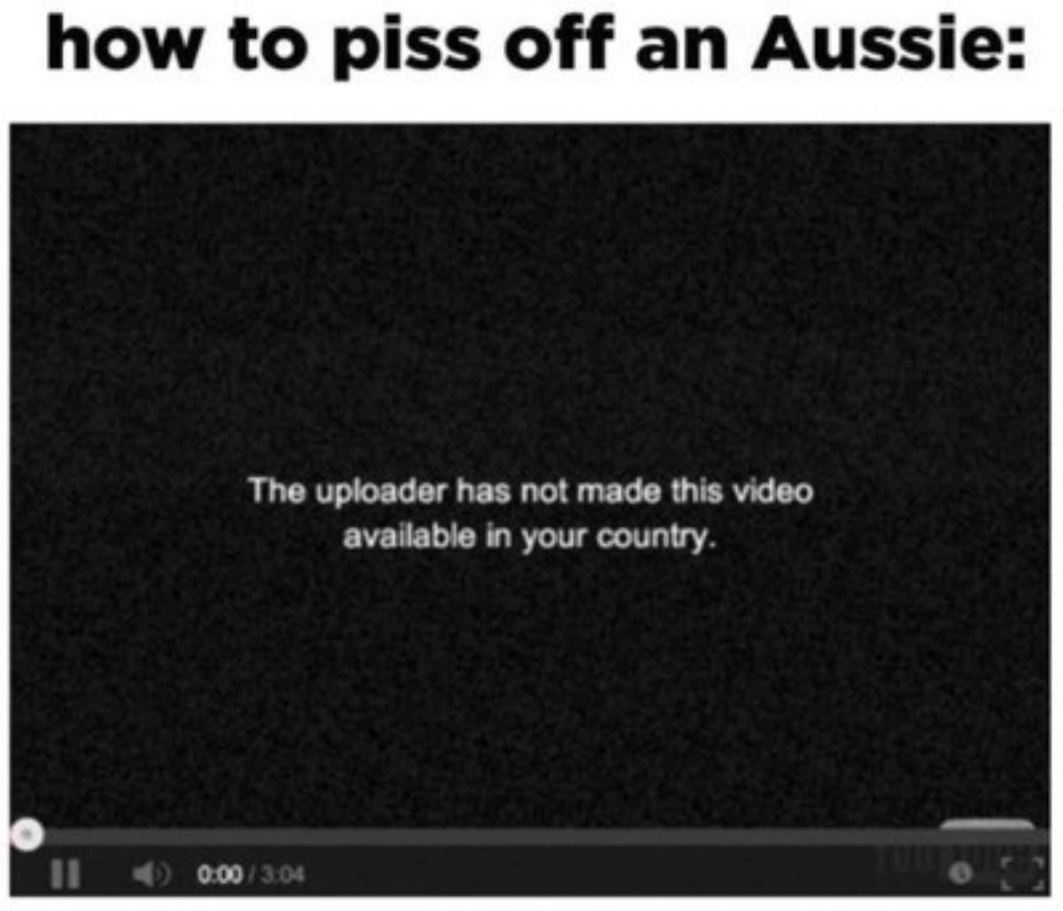 Best australian memes 177 1 1