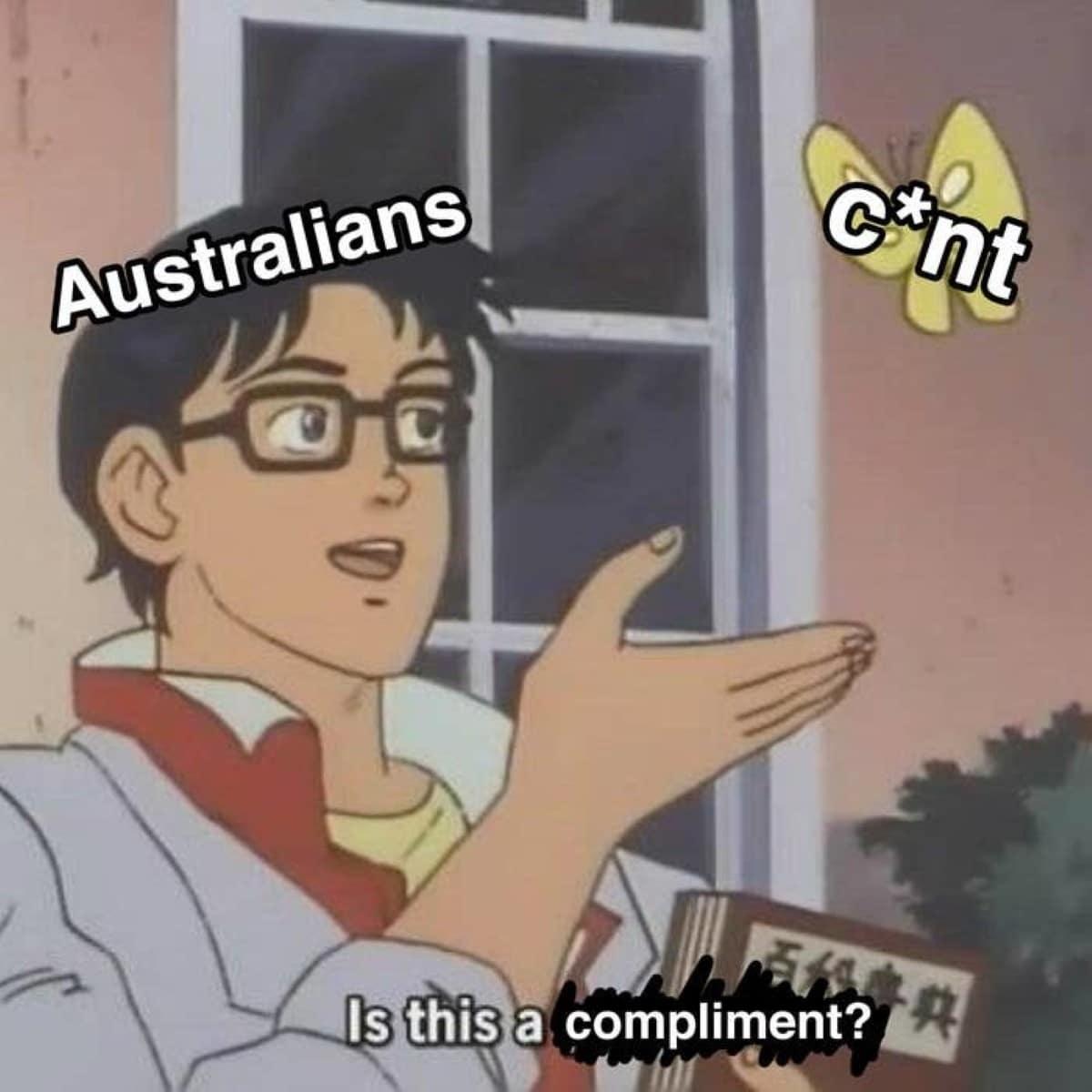 Best australian memes 18 1 1
