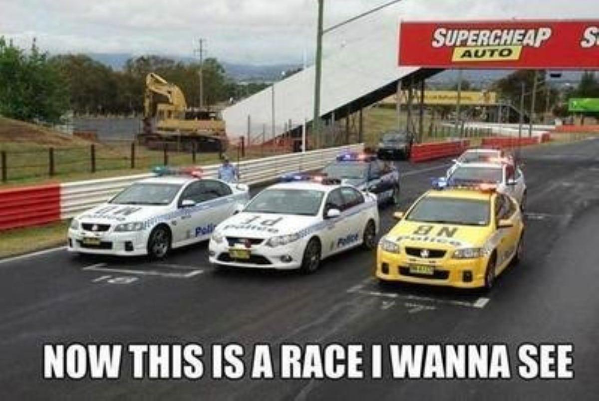 Best australian memes 182 1 1