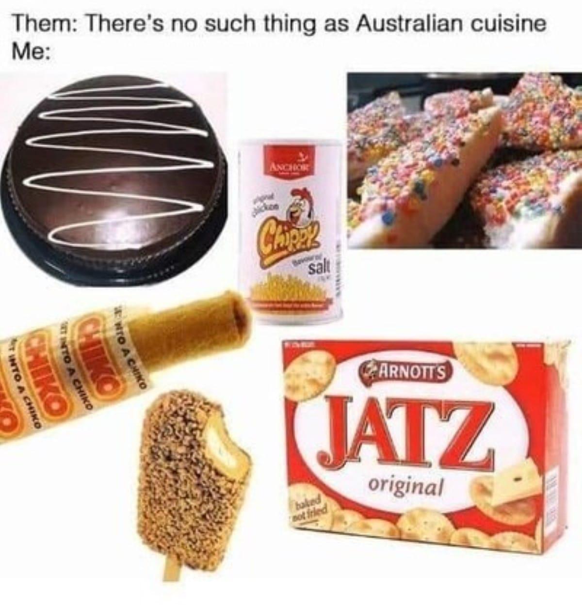 Best australian memes 183 1 1