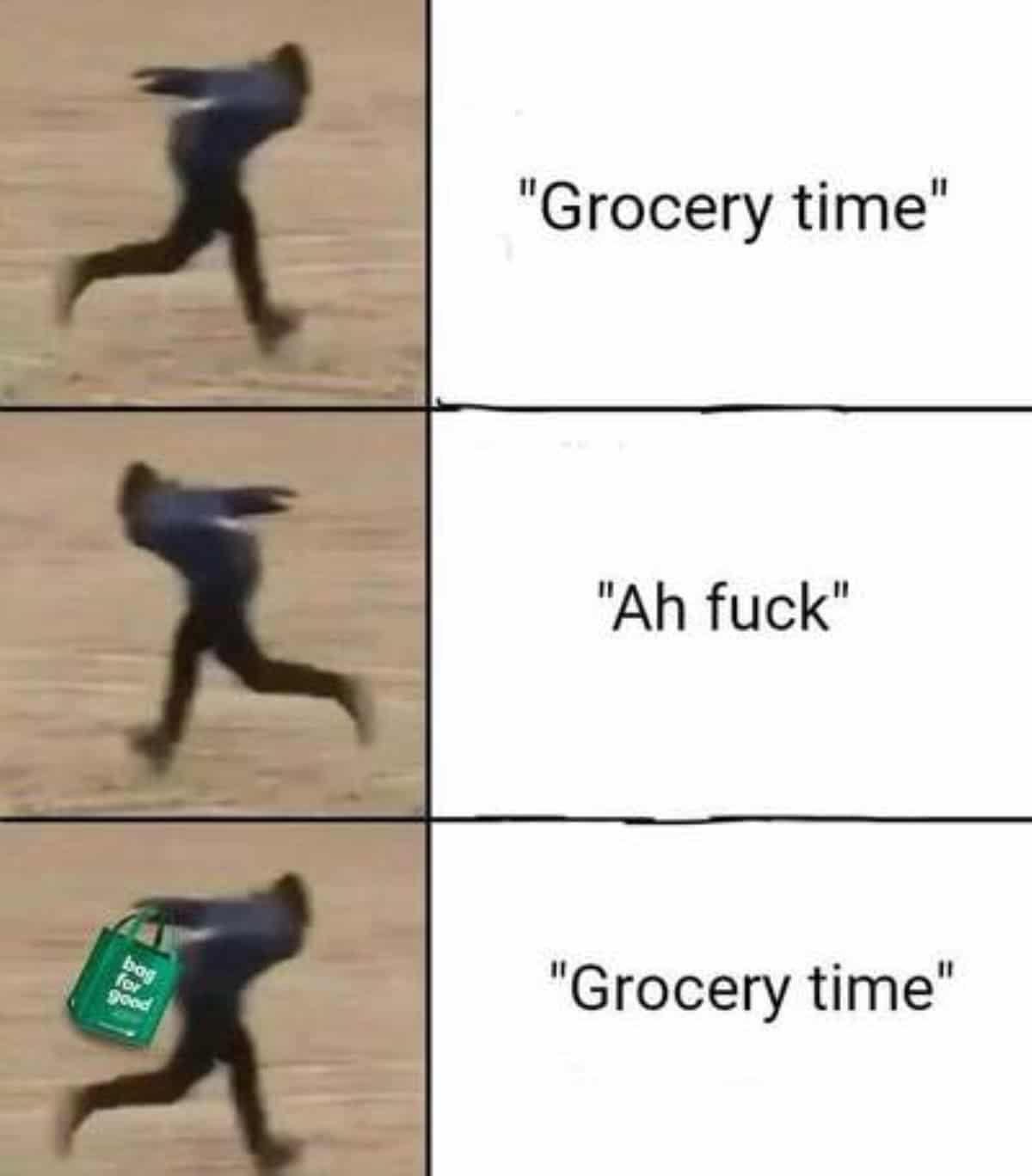 Best australian memes 184 1 1