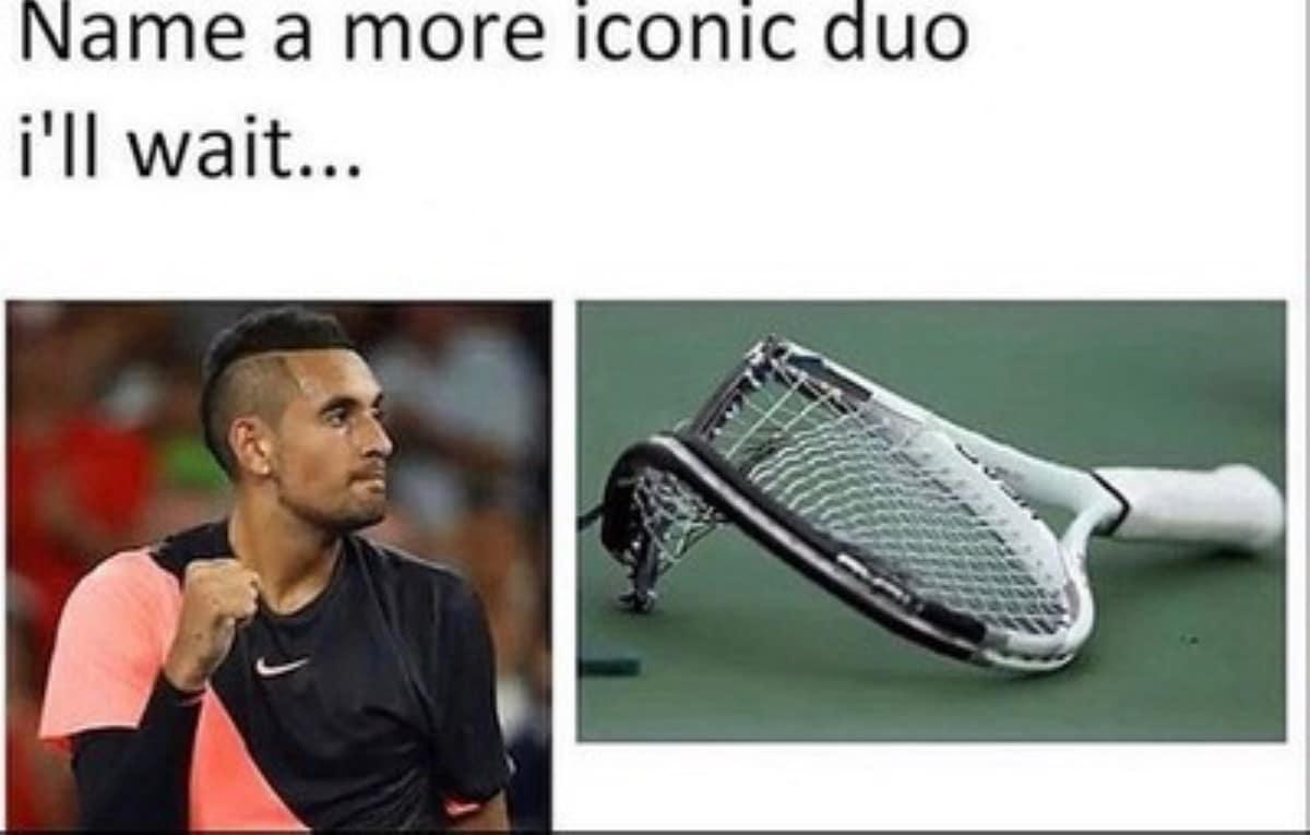 Best australian memes 187 1 1