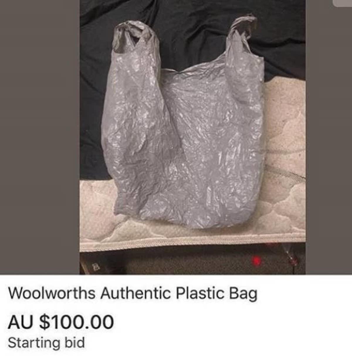 Best australian memes 23 1 1