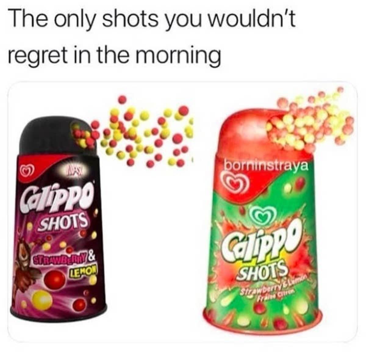 Best australian memes 35 1 1