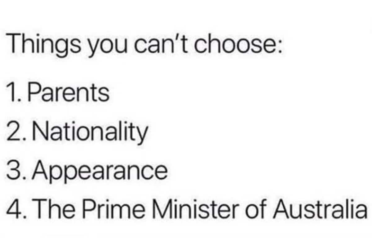 Best australian memes 42 1 1