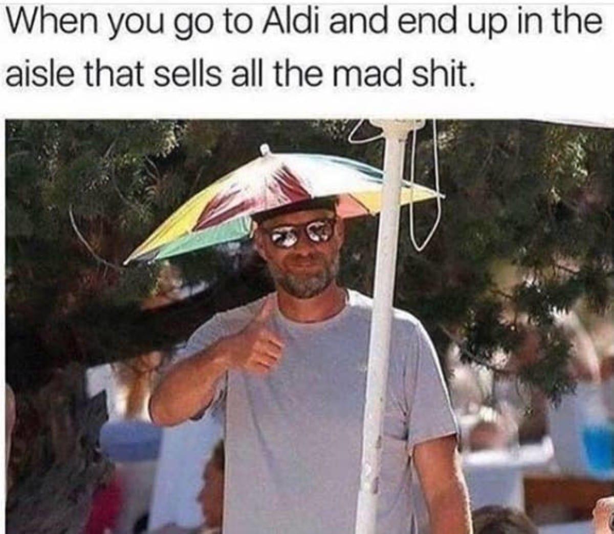 Best australian memes 46 1 1
