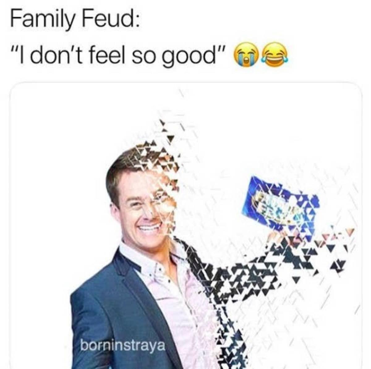 Best australian memes 5 1 1