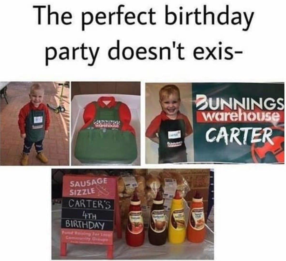 Best australian memes 52 1 1