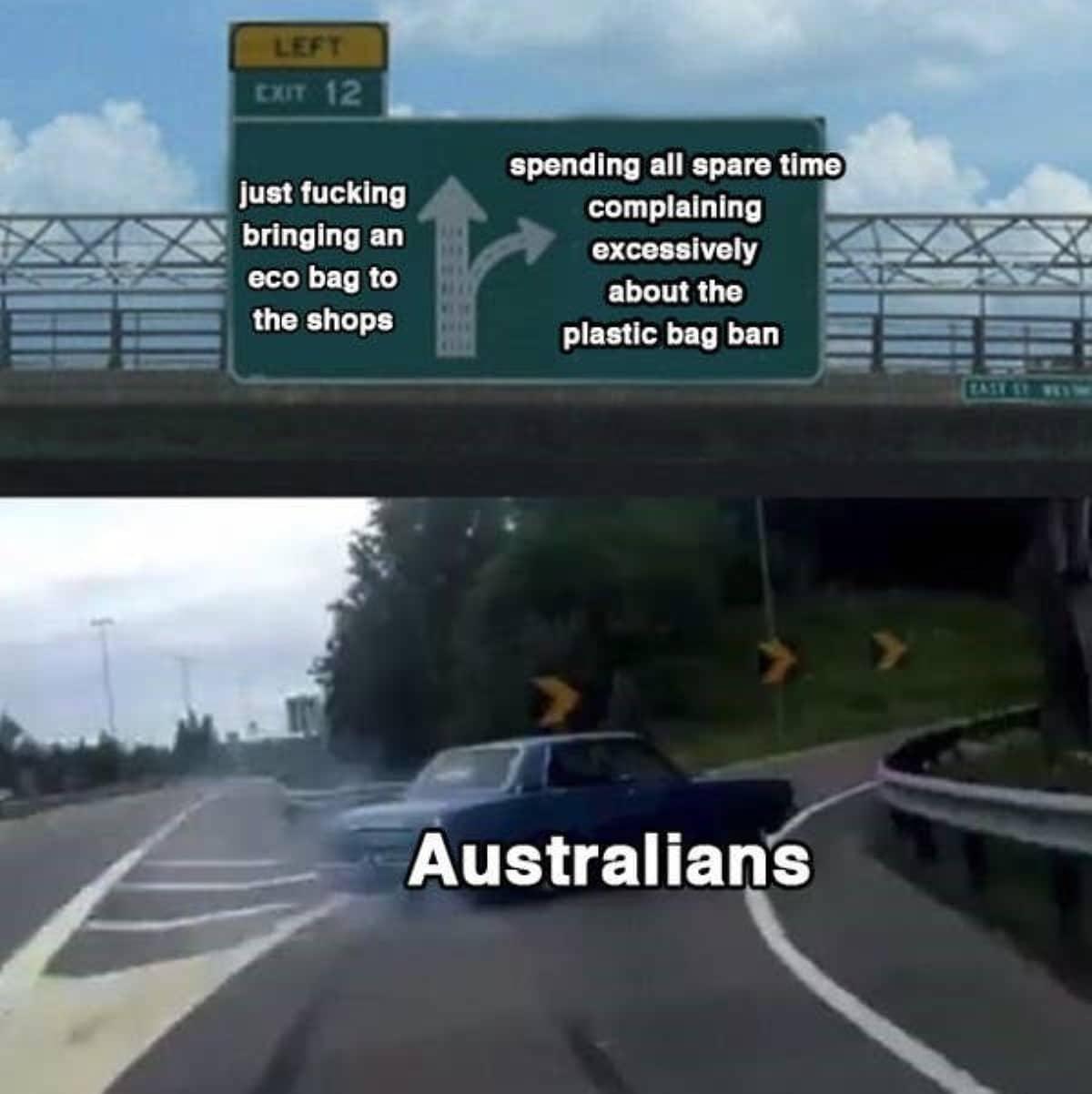 Best australian memes 55 1 1
