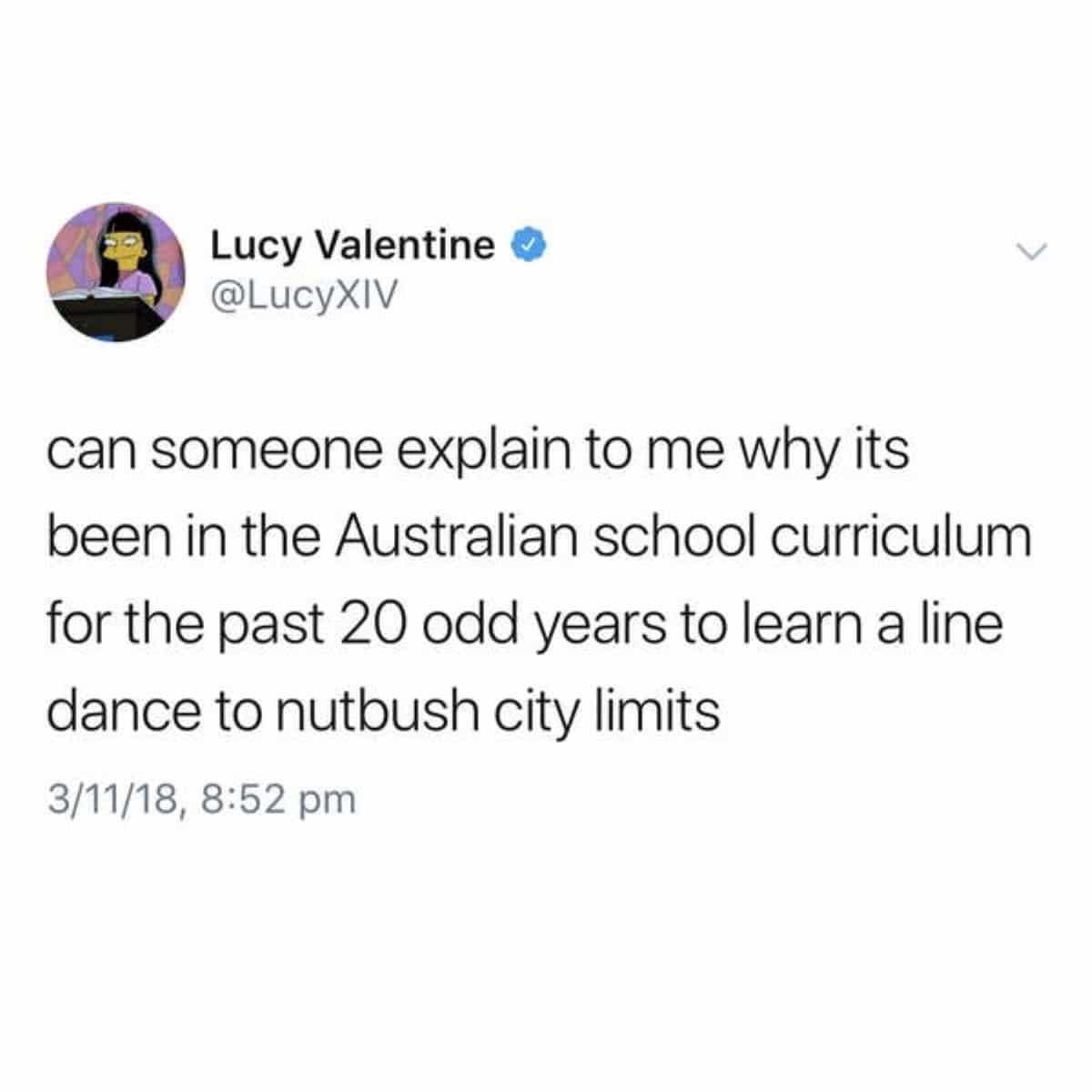 Best australian memes 56 1 1