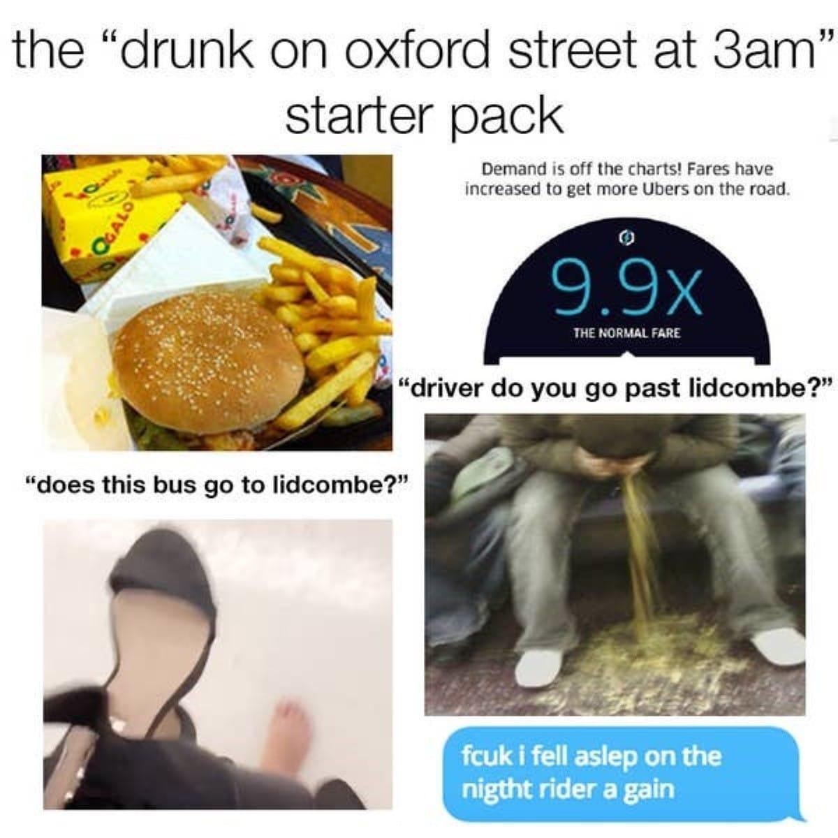 Best australian memes 57 1 1