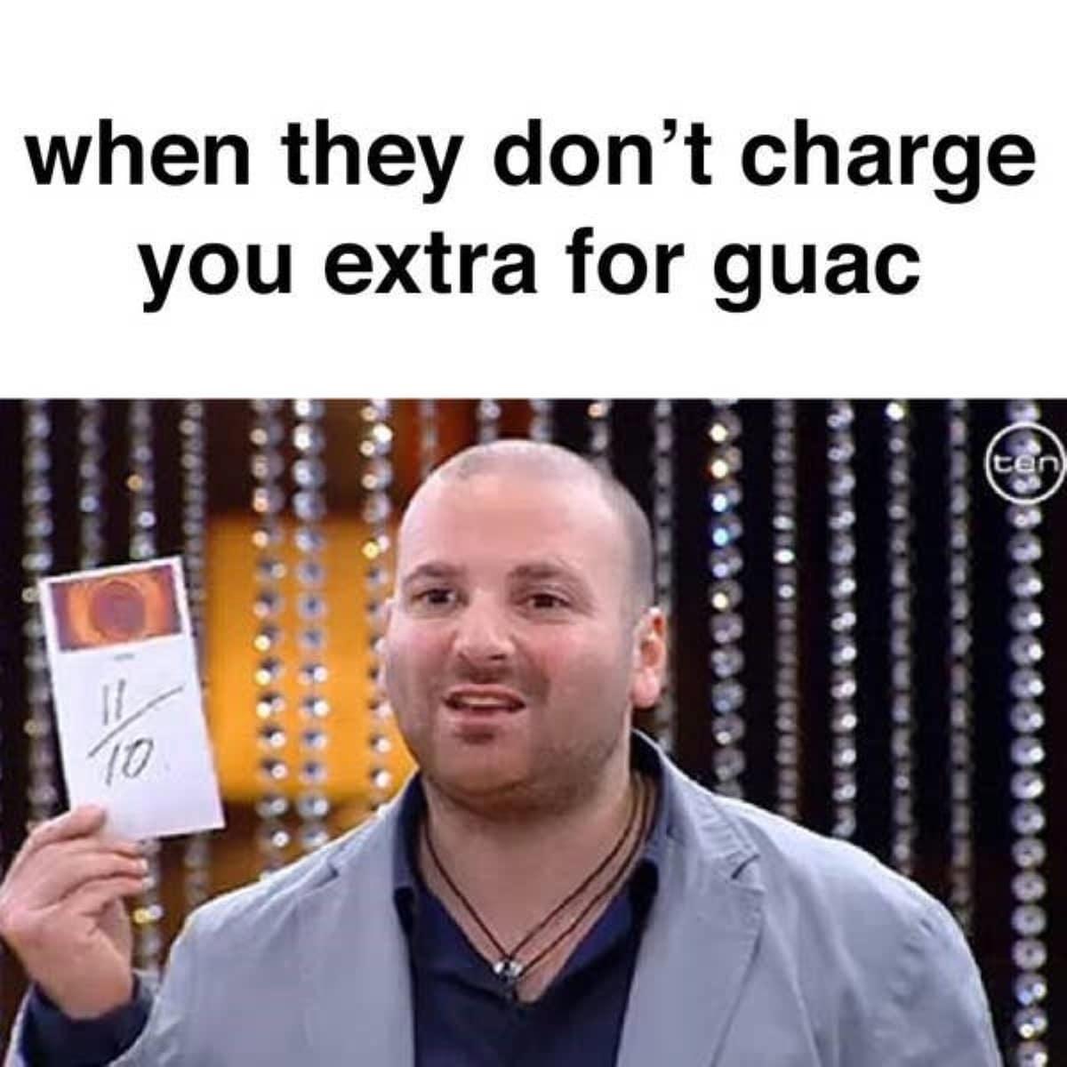 Best australian memes 59 1 1