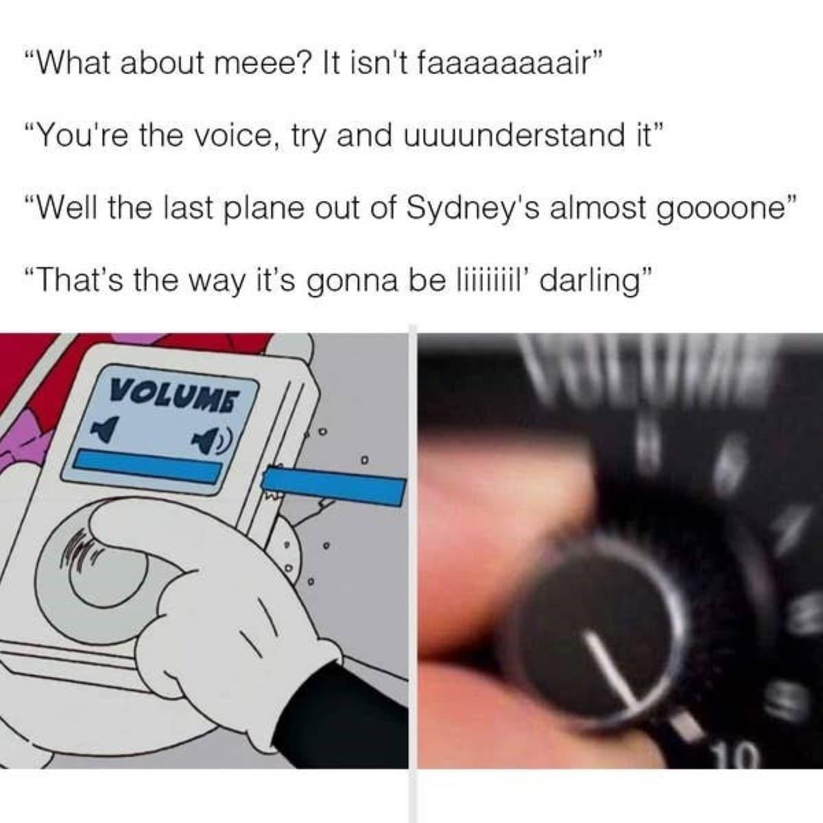 Best australian memes 60 1 1