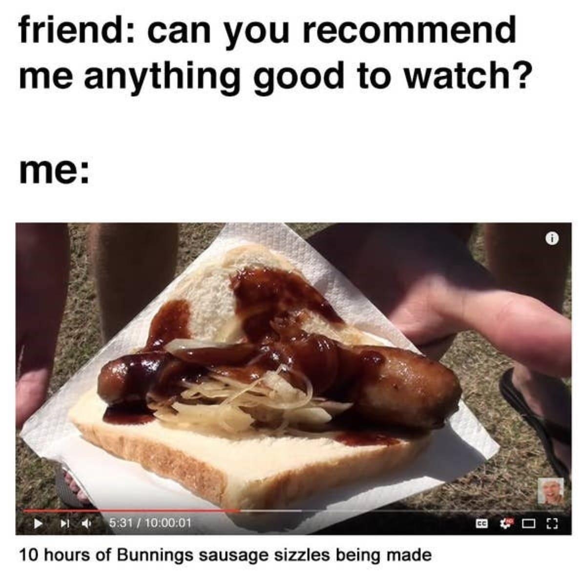 Best australian memes 68 1 1